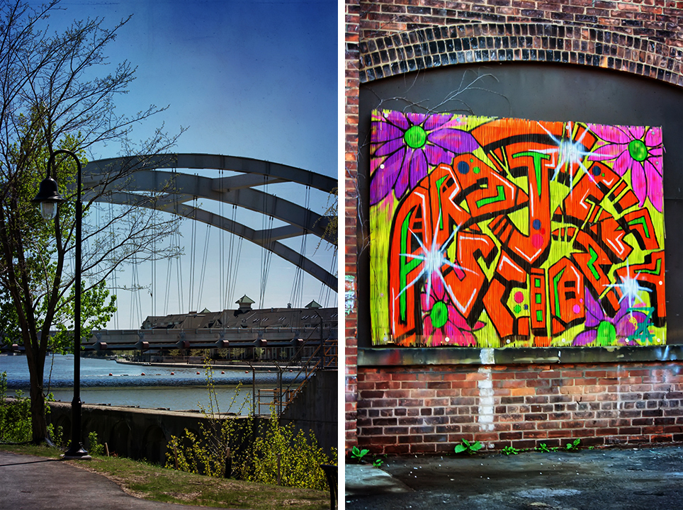 Bridge_Collage