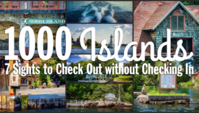 7 Sights to Check Out without Checking In Feature Image